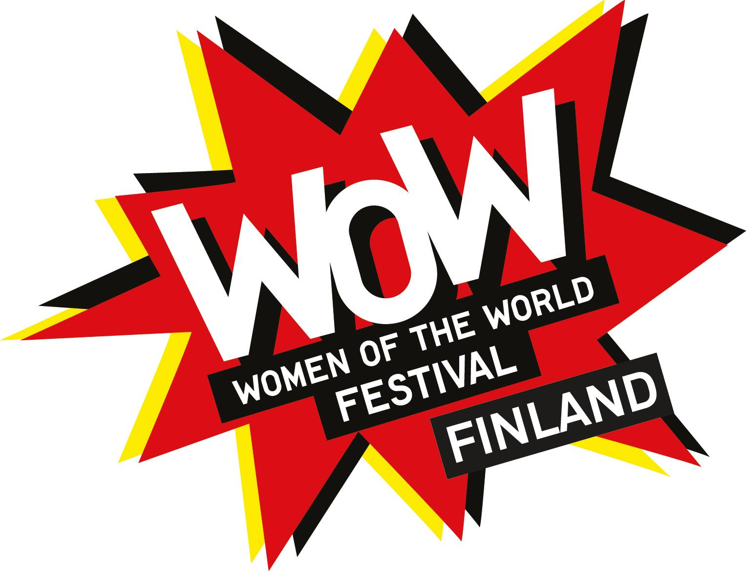 Women of the World -festivaali